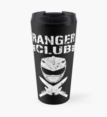 Ranger Club Travel Mug