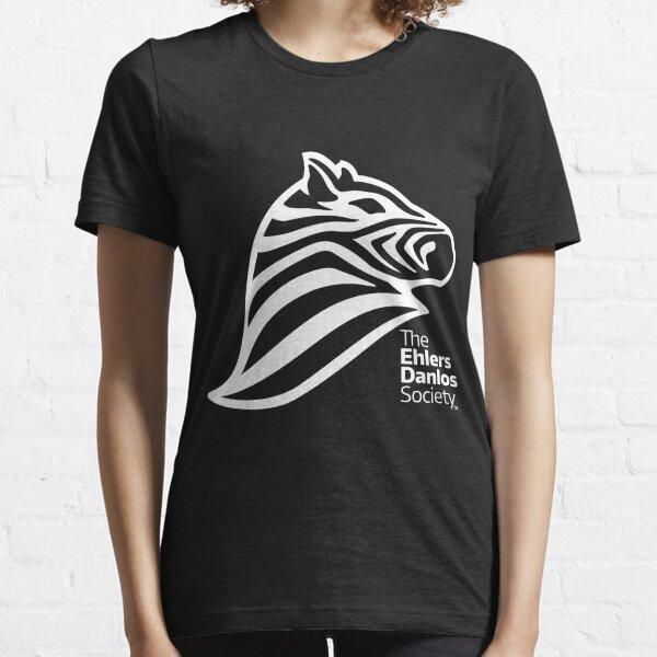 Ehlers-Danlos Awareness  Essential T-Shirt