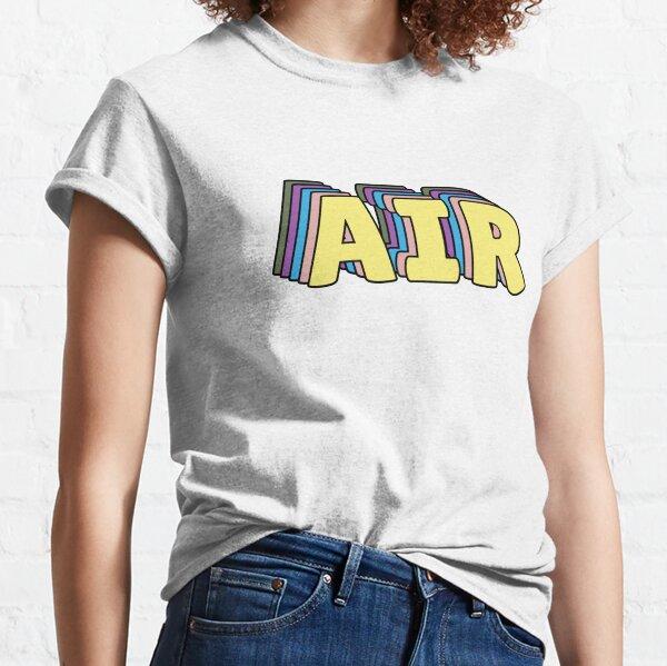 AIR SW Lookalike Classic T-Shirt