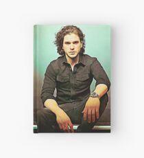 Kit Hardcover Journal