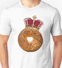 Bagel King T-Shirt