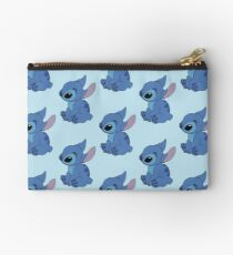 Stitch Love Studio Pouch
