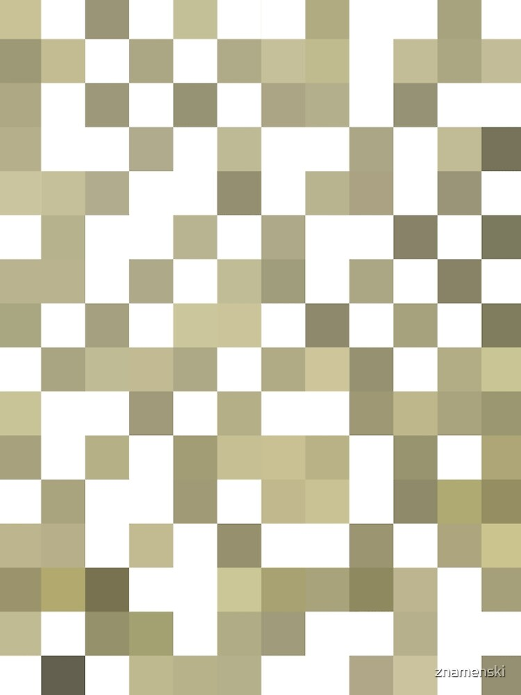 Structure, framework, composition, frame, texture,  decoration, motif, marking by znamenski