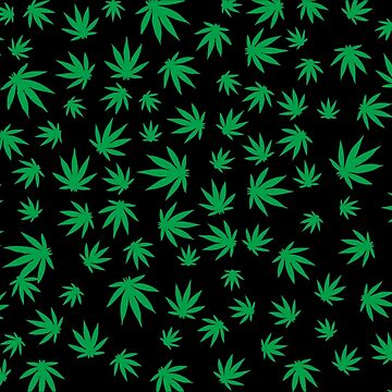 Weed by sided