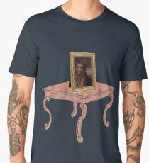 Romy and Michele Men's Premium T-Shirt