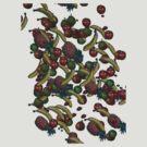 Fruity by dmark3