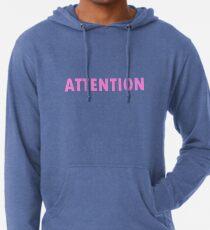 96c8f1e66de2 Supreme Gucci Box Logo Men s Sweatshirts   Hoodies