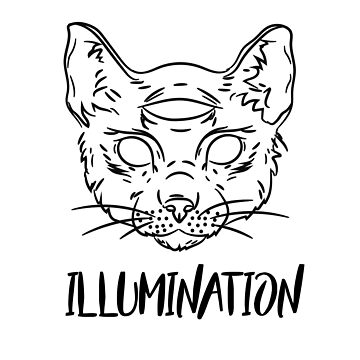 illumination by Bika-art