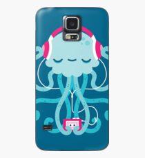 Jelly Jam Case/Skin for Samsung Galaxy