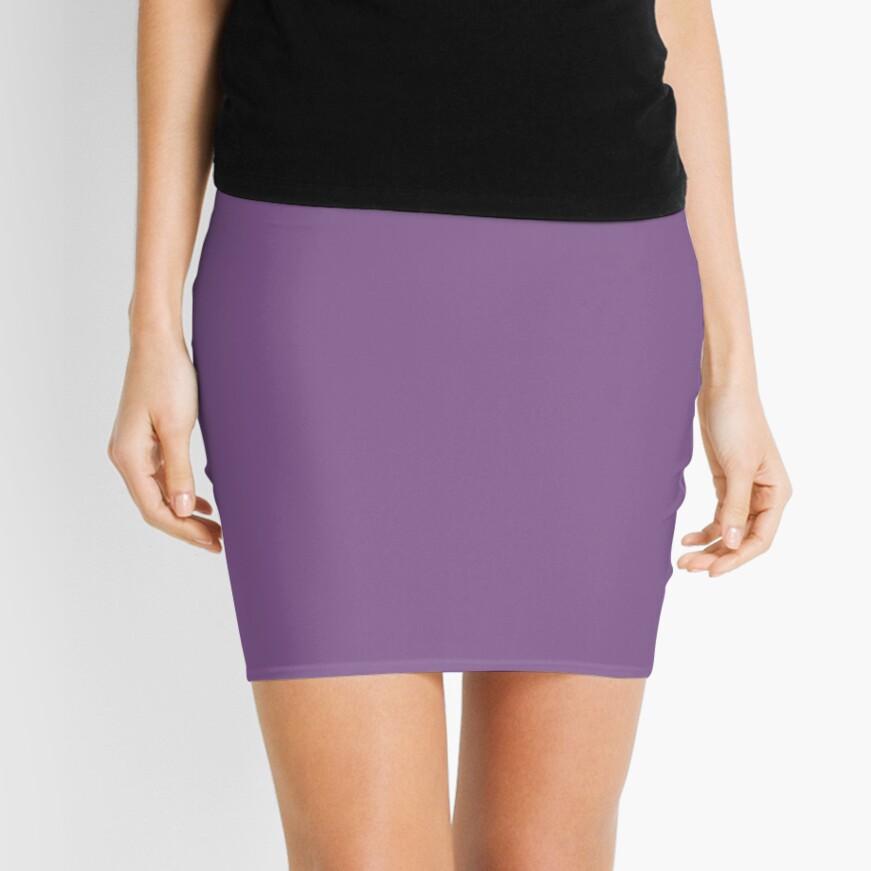 Mabel Skirt, Gravity Falls Mini Skirt