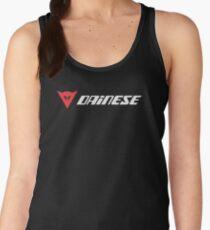 Tirantes Mujer Camiseta Dainese Para De qUnx5a
