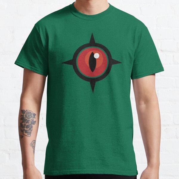 Eye of the Heresy Classic T-Shirt