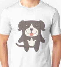 St. John's Water Dog Unisex T-Shirt