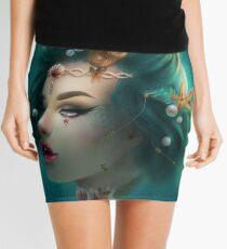 Nerida  Mini Skirt