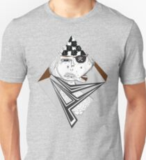 Stale Unisex T-Shirt