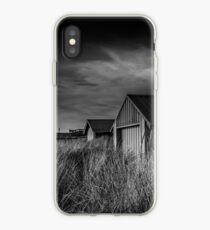 Chelsea Beach iPhone Case