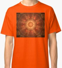Persimmon Dream Classic T-Shirt