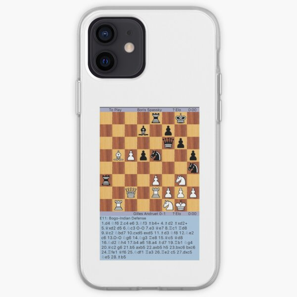 #Chess, #play chess, chess #piece, chess #set, chess #master, Chinese chess, chess #tournament, #game of chess, chess #board, #pawns, #king, #queen, #rook, #bishop, #knight, #pawn iPhone Soft Case