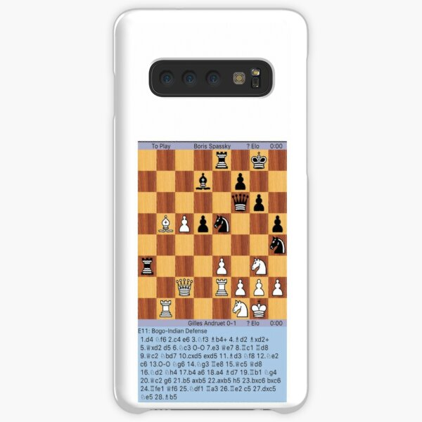 #Chess, #play chess, chess #piece, chess #set, chess #master, Chinese chess, chess #tournament, #game of chess, chess #board, #pawns, #king, #queen, #rook, #bishop, #knight, #pawn Samsung Galaxy Snap Case