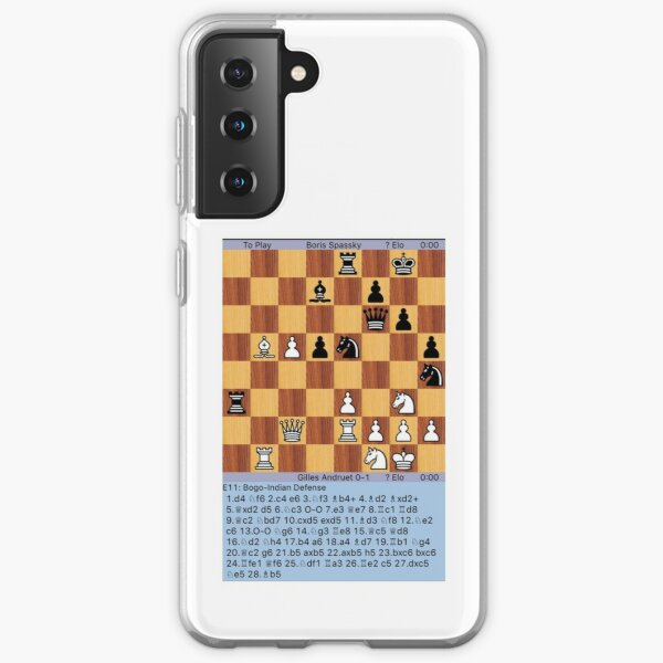 Chess, #Chess, #play chess, chess #piece, chess #set, chess #master, Chinese chess, chess #tournament, #game of chess, chess #board, #pawns, #king, #queen, #rook, #bishop, #knight, #pawn Samsung Galaxy Soft Case