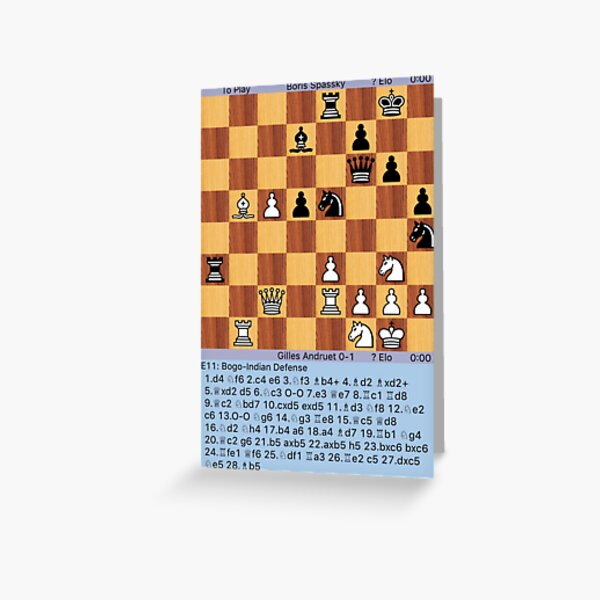 #Chess, #play chess, chess #piece, chess #set, chess #master, Chinese chess, chess #tournament, #game of chess, chess #board, #pawns, #king, #queen, #rook, #bishop, #knight, #pawn Greeting Card