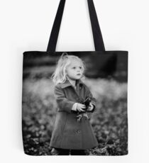 Fairyland Tote Bag