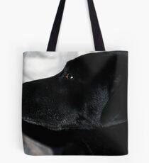 Gilly Tote Bag
