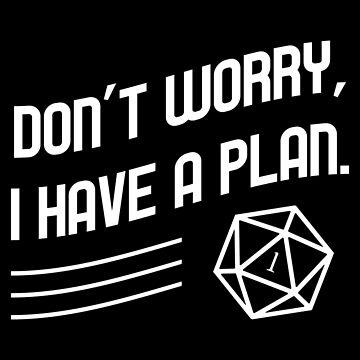 No te preocupes, tengo un plan: error crítico de pixeptional