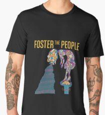 The Imagine People Men's Premium T-Shirt
