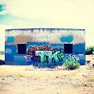 TK by brightfizz