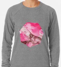 Bloom 02 Leichter Pullover