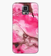 Bloom 02 Hülle & Klebefolie für Samsung Galaxy