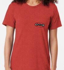 ooc Tri-blend T-Shirt