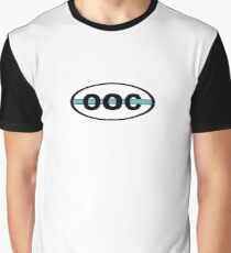 ooc Graphic T-Shirt