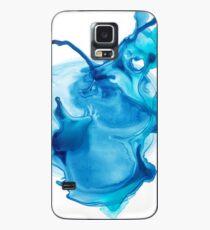 Butterfly 01 Hülle & Klebefolie für Samsung Galaxy