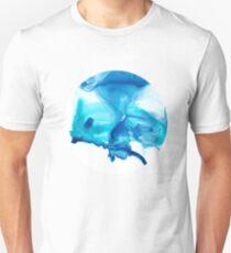 Butterfly 02 Unisex T-Shirt