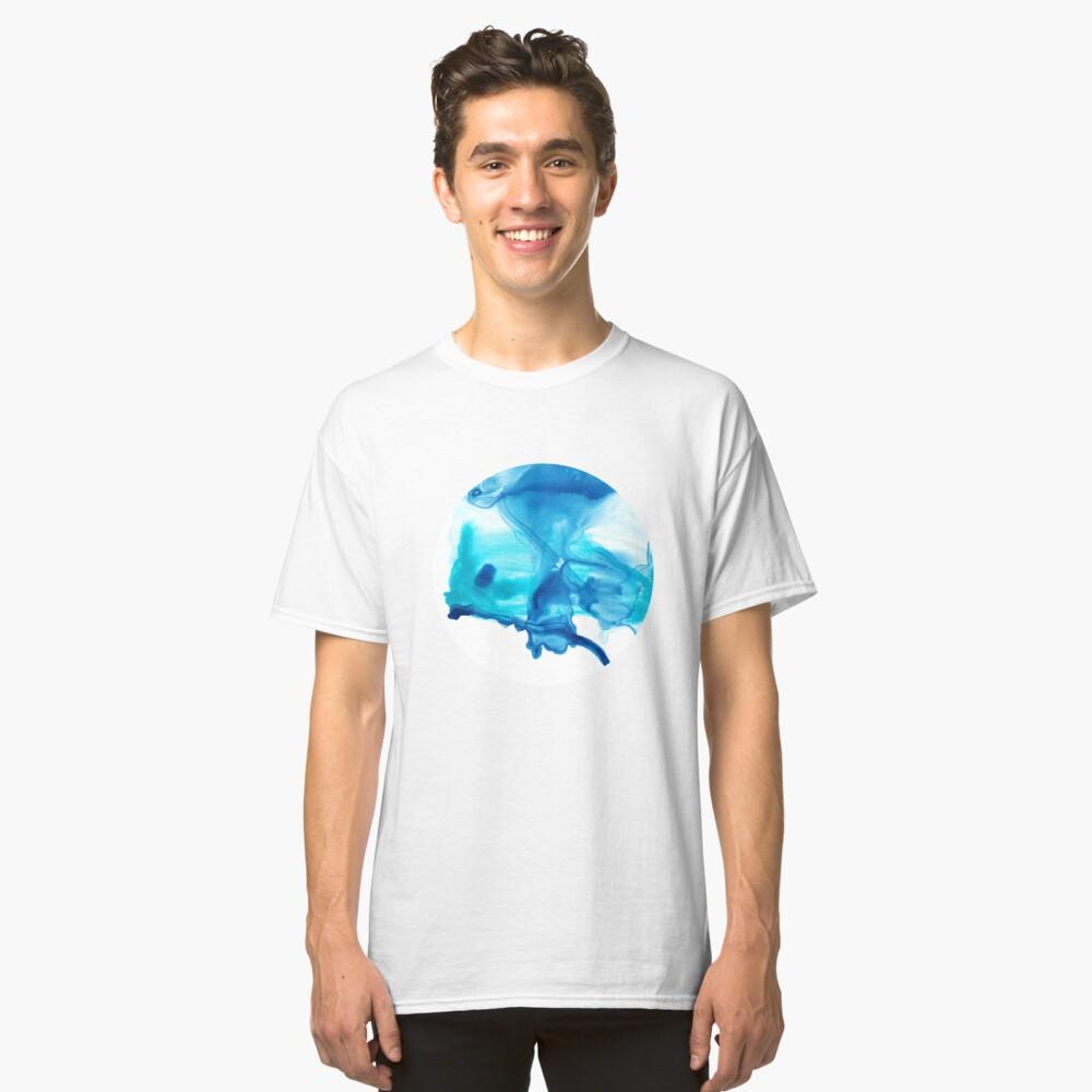 Butterfly 02 Classic T-Shirt