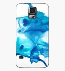 Butterfly 02 Hülle & Klebefolie für Samsung Galaxy