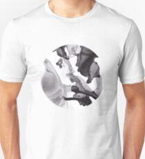 Float 01 Unisex T-Shirt