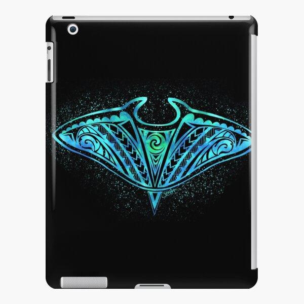 Wayfinder iPad Snap Case