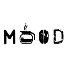 Mood BLK by GoodPotGoodLife
