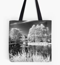 Film Museum Tote Bag