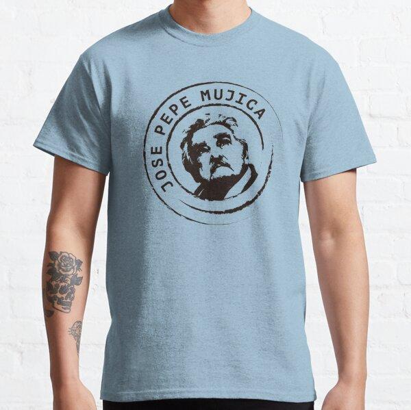 El Pepe Classic T-Shirt