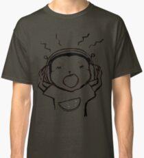 Jam! #1 Classic T-Shirt