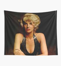 Tammy Wall Tapestry