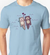 You're My Significant Otter T-Shirt