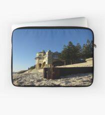 Cottesloe Beach  Laptop Sleeve