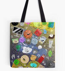Bfdi Gifts & Merchandise | Redbubble