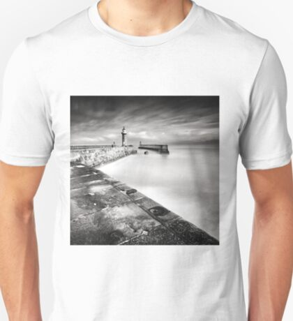 Seaward Squared T-Shirt