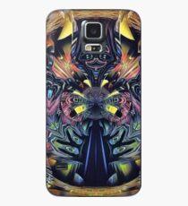 S9 Case/Skin for Samsung Galaxy